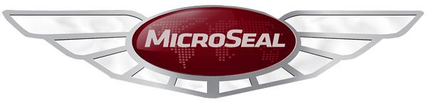 Microseal UK